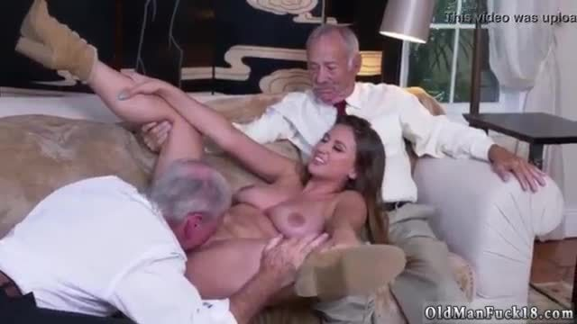 Amateur blonde hotel and hood 18 blowjob xxx ivy impresses with her