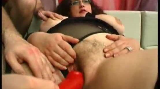 Sophia a chubby who loves gangbang